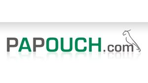 Papouch store s.r.o.