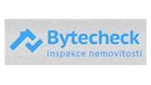 Bytecheck s.r.o.