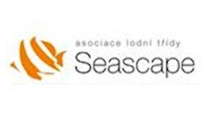 Asociace Lodní Třídy Sea Scape