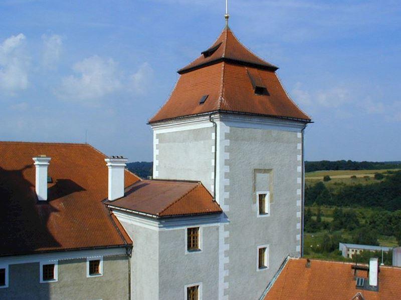 Muzeum Mladoboleslavska, příspěvková organizace - fotografie 2/20