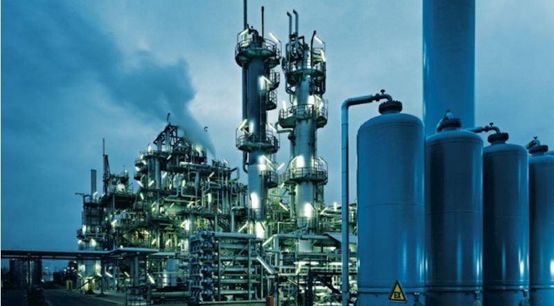 APK energy s.r.o. - technické plyny, svářecí technika - fotografie 1/6