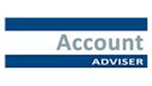 Account adviser s.r.o. - účetnictví Brno