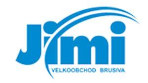 JIMI-Brusivo s.r.o.