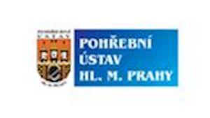 POHŘEBNÍ ÚSTAV HL. M. PRAHY