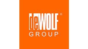 de Wolf GROUP s.r.o.   úklidová a deratizační firma