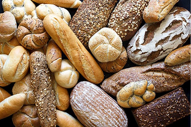 3S pekařství a cukrářství, s.r.o. - fotografie 2/15