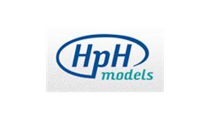 HPH models, s.r.o.