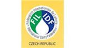 Český komitét Mezinárodní mlékařské federace