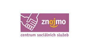 Centrum sociálních služeb Znojmo, příspěvková organizace