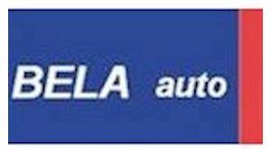 Autoservis BELA auto
