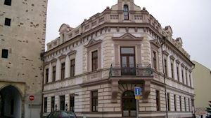 Kozák Jiří JUDr.