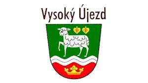Základní škola a Mateřská škola Vysoký Újezd, okres Beroun