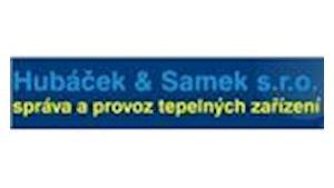 Hubáček & Samek H & S, spol. s r.o.