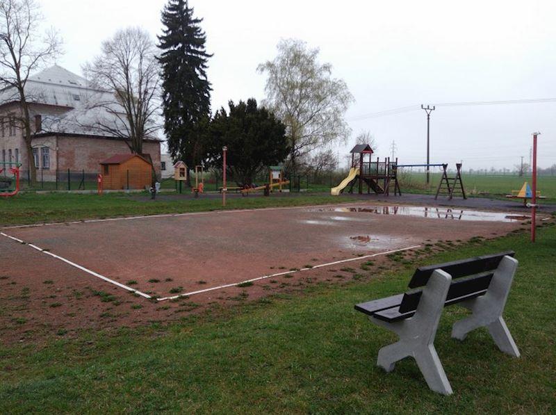 Statutární město Pardubice - městský obvod Pardubice VI - fotografie 2/5