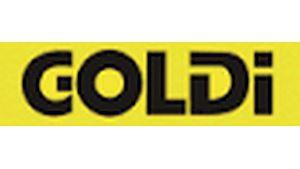 GOLDI, s.r.o.