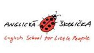 ANGLICKÁ ŠKOLIČKA - ENGLISH SCHOOL FOR LITTLE PEOPLE