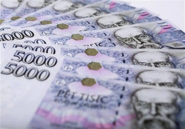 PRAGUE FINANCIAL SERVICES s.r.o. - fotografie 1/1