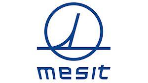 MESIT machining, s.r.o.  Přesné CNC obrábění