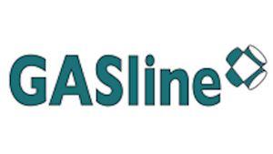 GASline s.r.o.