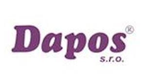 DAPOS s.r.o.