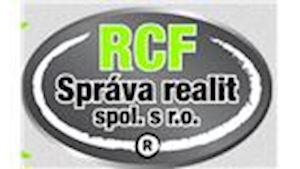 RCF - Správa realit, spol. s r.o.