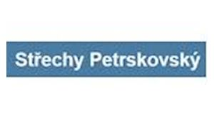 Střechy Petrskovský