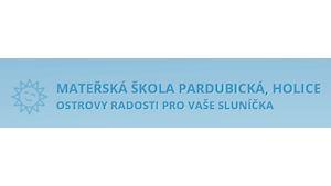 Mateřská škola Holice, Pardubická 992, okres Pardubice