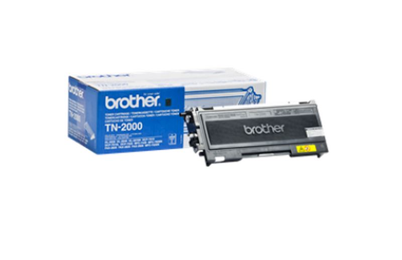 Brother Central and Eastern Europe GmbH. - fotografie 11/15