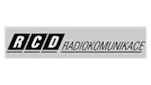 RCD RADIOKOMUNIKACE spol. s r.o.
