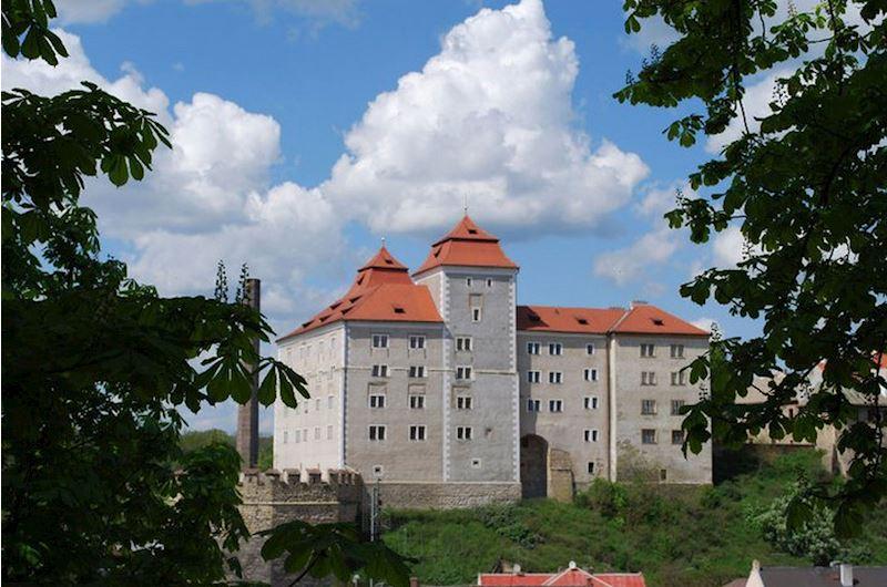 Muzeum Mladoboleslavska, příspěvková organizace - fotografie 1/20