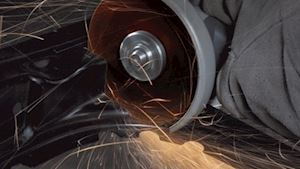 CARBORUNDUM ELECTRITE a.s. - profilová fotografie
