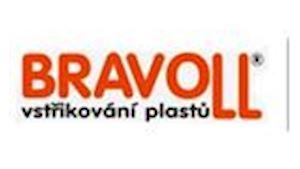 BRAVOLL spol. s r. o.