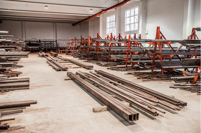 STAVISERVIS spol. s r.o. - stavební firma - fotografie 5/10
