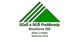 Střední zemědělská škola a Střední odborná škola Poděbrady, příspěvková organizace