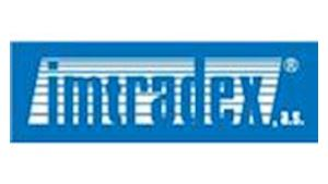 IMTRADEX a.s.