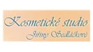 Kosmetické studio Jiřiny Sedláčkové