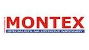 MONTEX, spol. s r.o.