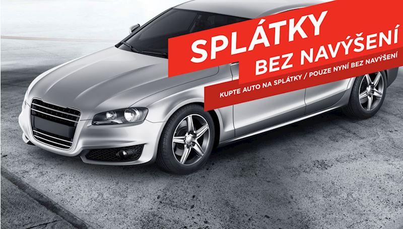 Auto ESA České Budějovice - fotografie 3/8