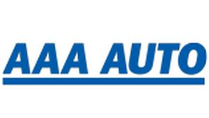 AAA Auto Olomouc