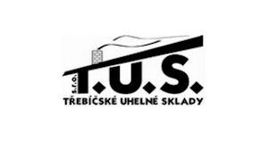 T. U. S. s.r.o.