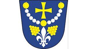 Popovice - obecní úřad