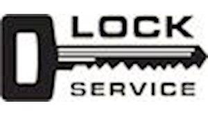 LOCK services -  NOUZOVÉ OTEVÍRÁNÍ BYTŮ BRNO