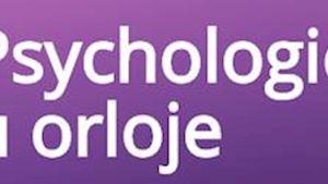Psychologie u orloje, s.r.o.