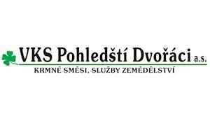VKS Pohledští Dvořáci a.s.