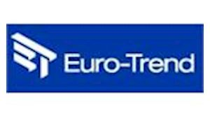 EURO-Trend Audit, a.s