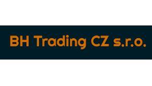 BH Trading CZ s.r.o.