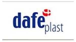 DafePlast s.r.o.