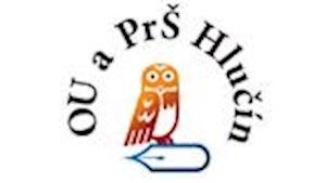 Odborné učiliště a Praktická škola, Hlučín, příspěvková organizace