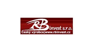 RBinvest s.r.o. - radiátory a sušáky