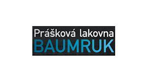 PRÁŠKOVÁ LAKOVNA BAUMRUK spol. s r.o.